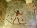 cnumhotep_017-7935