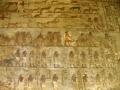 cnumhotep_018-7936