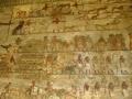 cnumhotep_019-7937
