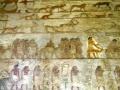 cnumhotep_020-7938