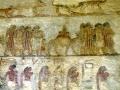 cnumhotep_021-7939