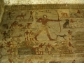 cnumhotep_023-7941
