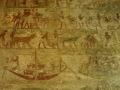 cnumhotep_024-7942