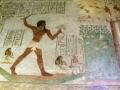 cnumhotep_025-7943