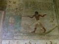cnumhotep_026-7944