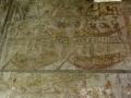 cnumhotep_027-7945
