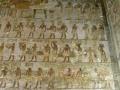 cnumhotep_028-7946