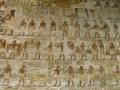 cnumhotep_029-7947