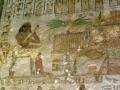 cnumhotep_032-7950