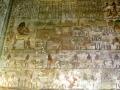 cnumhotep_033-7951