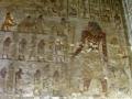 cnumhotep_034-7952