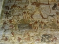 cnumhotep_035-7953