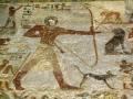 cnumhotep_036-7954