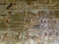 cnumhotep_037-7955