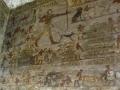 cnumhotep_038-7956