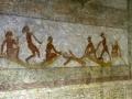 cnumhotep_039-7957