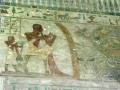 cnumhotep_042-7960