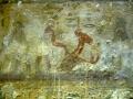 cnumhotep_045-7963