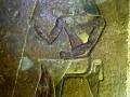 cnumhotep_047-7965