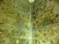 cnumhotep_049-7967
