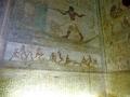 cnumhotep_052-7970