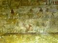cnumhotep_053-7971