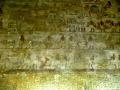cnumhotep_054-7972