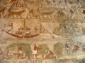 cnumhotep_055-7973