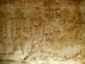 cnumhotep_058-7976