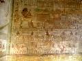 cnumhotep_059-7977