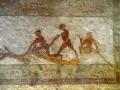 cnumhotep_061-7979
