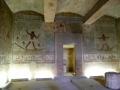 cnumhotep_065-7983