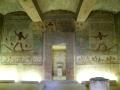cnumhotep_066-7984