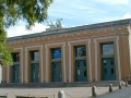 wP1080183-Thorv-Museum