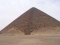 piramide_roja_001-2869