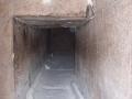 piramide_roja_013-2862