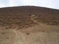 piramide_roja_036-2883