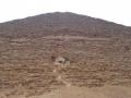 piramide_roja_037-2903