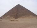 piramide_roja_038-2905