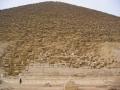 piramide_roja_040-2902