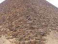 piramide_roja_041-2886