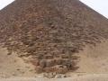 piramide_roja_042-2881