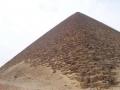 piramide_roja_043-2901