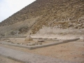 piramide_roja_044-2894