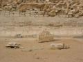piramide_roja_045-2904