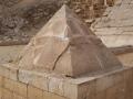 piramide_roja_046-2899