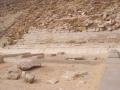 piramide_roja_047-2891