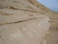 piramide_roja_049-2893
