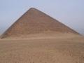 piramide_roja_050-2888