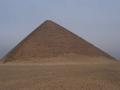 piramide_roja_051-2887